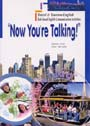 Now You're Talking! (Tourism English)