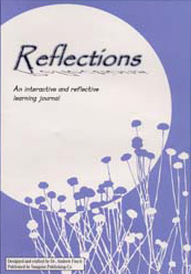 English Reflections (Interactive learner journal)