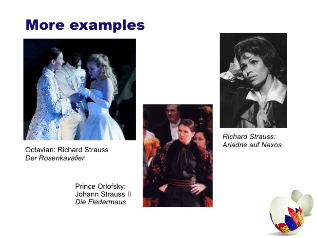 patterns of cross dressing in shakespeare s comedies analysis William shakespeare's comedies comedy meaning characters are cross dressing william shakespeare's shakespeare uses many predictable patterns in.