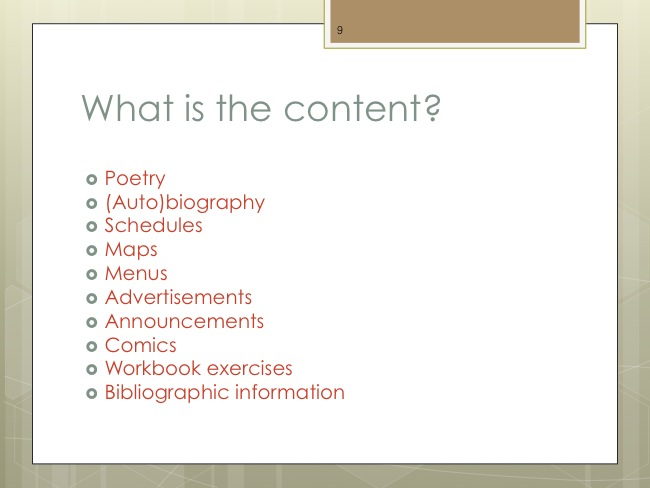 website for powerpoint presentations for